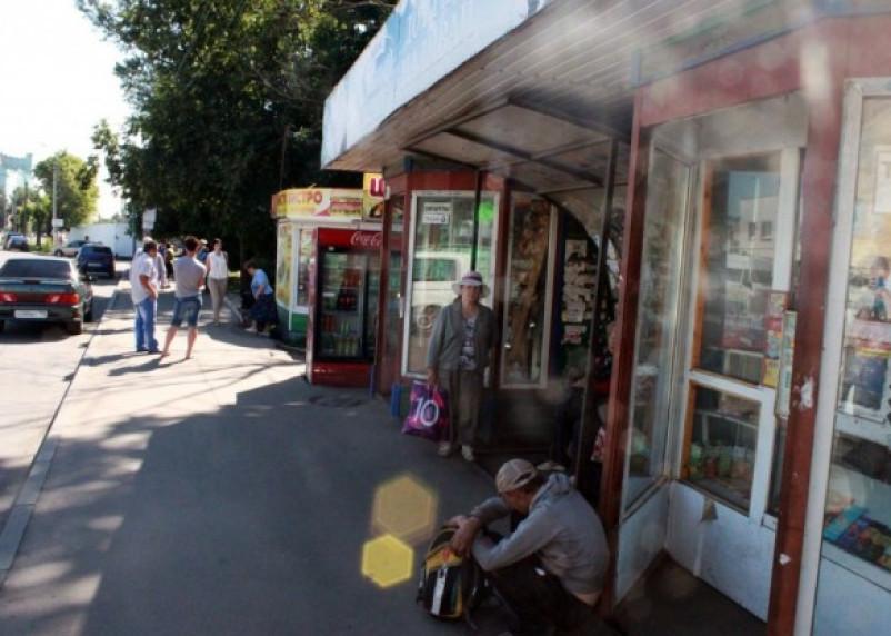 Смоленские власти продолжают масштабное наступление на малый бизнес