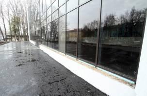 Прокуратура в Смоленской области запретила продавать «Молодость»