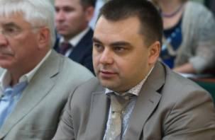 «Российские разработки смогут занять серьезную нишу»