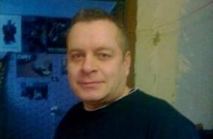 Ориентировка сработала! Пропавший в Смоленске мужчина найден живым