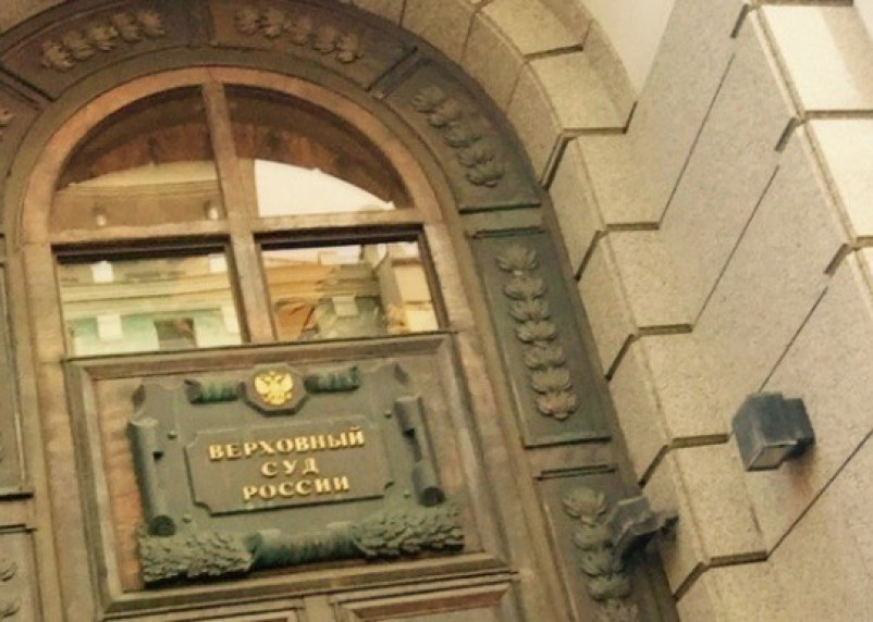 Снос ларьков может обернуться уголовным делом на администрацию Смоленска