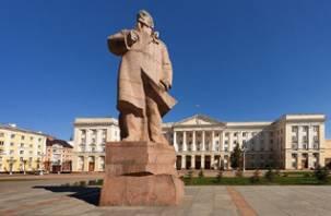 В Смоленской области кандидатов на губернаторский пост может остаться всего пятеро