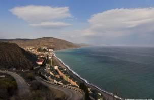 Почему смоляне не спешат ехать на отдых в Крым