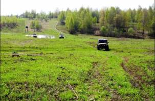 Смоленской области выделят 50 млн рублей на сельские дороги