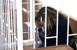 Смолянку, убившую новорожденного, освободили по амнистии