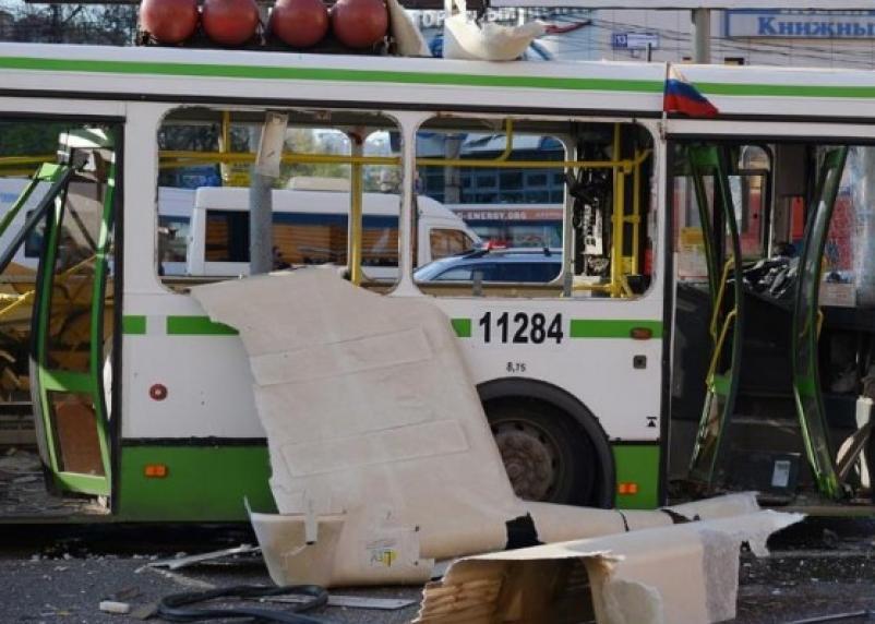 Или пан, или метан. В Смоленске могут появиться взрывоопасные автобусы