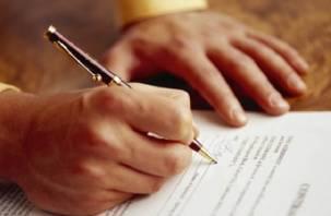Смоленские чиновники выдавали субсидии по «липовым» справкам
