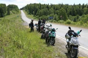 В Смоленске состоится экскурсия на скутерах