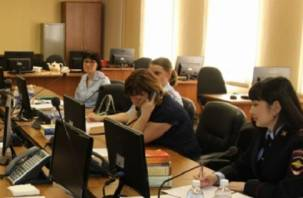 В Смоленске начнет работу «горячая линия» — Выборы-2015