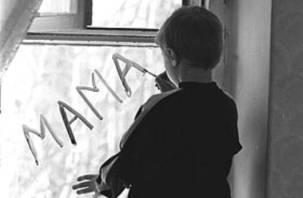 Смоляне не хотят усыновлять детей