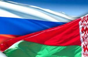 Первый российско-белорусский слет патриотической молодежи открывается в Смоленске