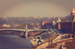 «Золотой Феникс» будут показывать на набережной Днепра в Смоленске