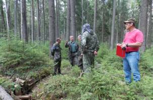 Туристическая программа Смоленского Поозерья признана лучшей по ЦФО