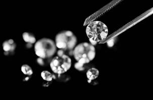 «Кристалл» предлагает создать бриллиантовую ТОР в Смоленске