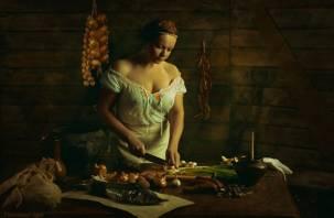 Сможет даже кухарка. Главе Смоленска не понадобится руководящий стаж