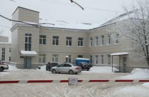 Готова ли Смоленская область к оказанию помощи больным гриппом?