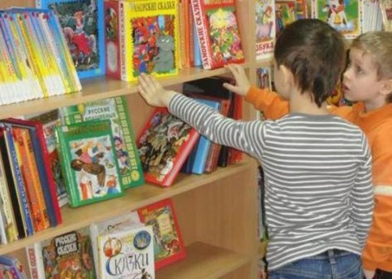Смоленск посетят детские писатели