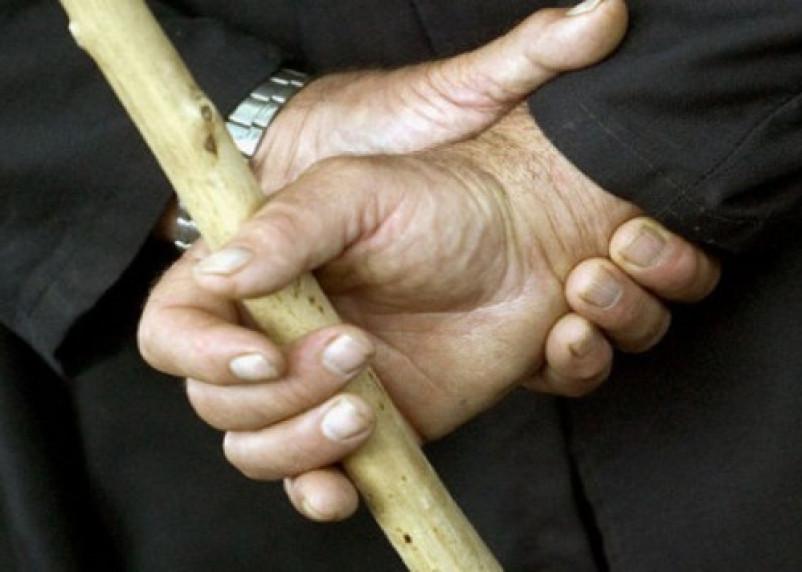 Смолянин избил до смерти сожителя бывшей жены