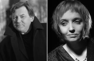 В Смоленске пройдет третья «Битва поэтов»