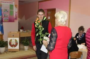 Алексей Казаков: «Белорусы преподали хороший урок Смоленской области»