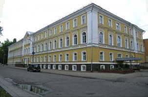Четыре смоленские школы вошли в топ-500 лучших в России
