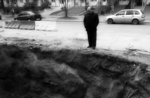 Что на самом деле произошло на тепловых сетях Смоленска 19-20 октября