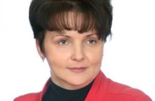 Министром здравоохранения Калининградской области назначена выпускница Смоленской медакадемии