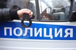 Бывшие смоленские полицейские брали взятки и крышевали наркоторговцев