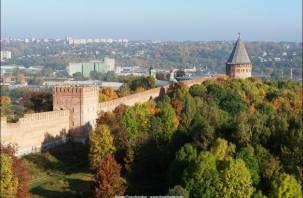Дешево и сердито. Смоленск — в топе рейтинга городов для недорогих путешествий