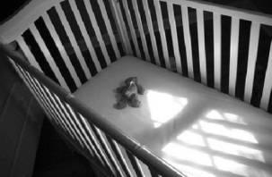 ОНФ: в Смоленской области резко возросла младенческая смертность