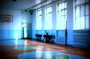 Виновницу гибели ребенка на уроке физкультуры амнистировали