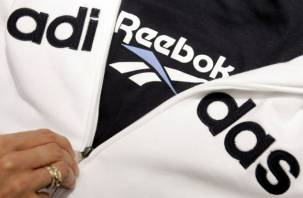 Adidas и Reebok откроют свои магазины в Смоленске