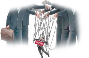 Закошмарили. Смоленские предприниматели жалуются на административный прессинг