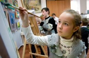 В Смоленске откроется выставка «Преодоление»