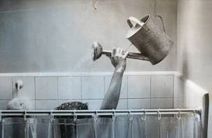 Смоленская ТСК отключит горячую воду в районе Соборной горы
