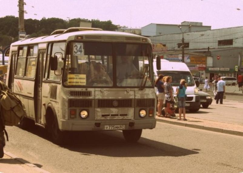 Что стоит за повышением стоимости проезда в муниципальном транспорте
