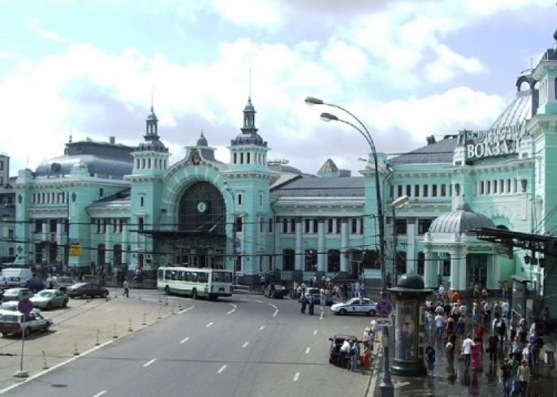 Авторейсы маршрутом Москва — Смоленск признаны опасными для пассажиров