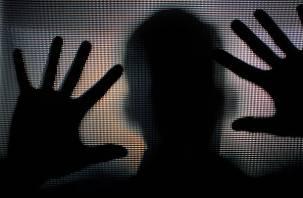 «В данном случае у Островского работает инстинкт самосохранения»