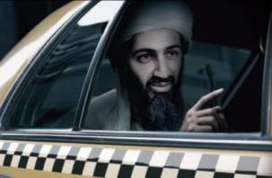 Смоленские таксисты готовятся к борьбе с террористами