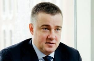 Еще один столичный миллиардер прописался в Смоленской области