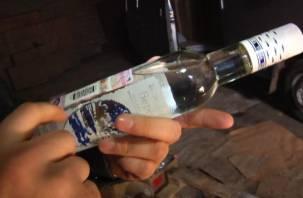 Скончалась одна из девушек, отравившихся алкоголем в Сафонове