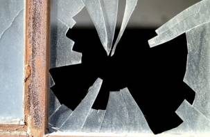 Бригадир из Смоленской области ограбил магазин в Мордовии