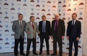 Делегация Смоленского госуниверситета побывала в Германии и Болгарии