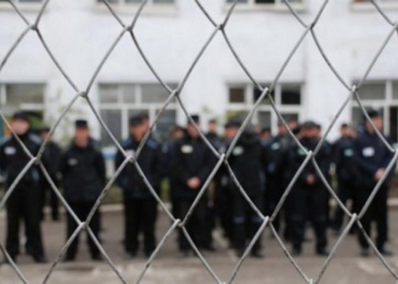 За бунт заключенных в сафоновской колонии ответят 14 сотрудников УФСИН