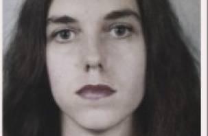 Пропавшая в Смоленском районе женщина найдена мертвой