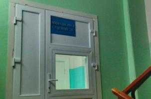 Пациенты «инфекции» на Покровке жалуются на ужасный персонал