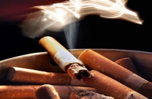 В Ярцеве умер мужчина, отравившись угарным газом