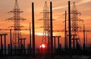 Энергетики продолжают делить наши деньги