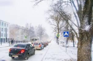 Проезд на городских автобусах в Рославле подорожает