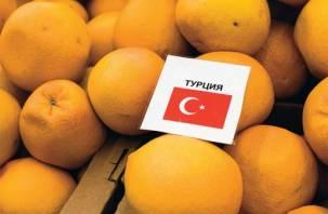 Смолян просят сообщать о продаже турецких товаров